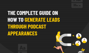 Leads Guide