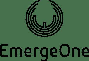emergeone_black_small
