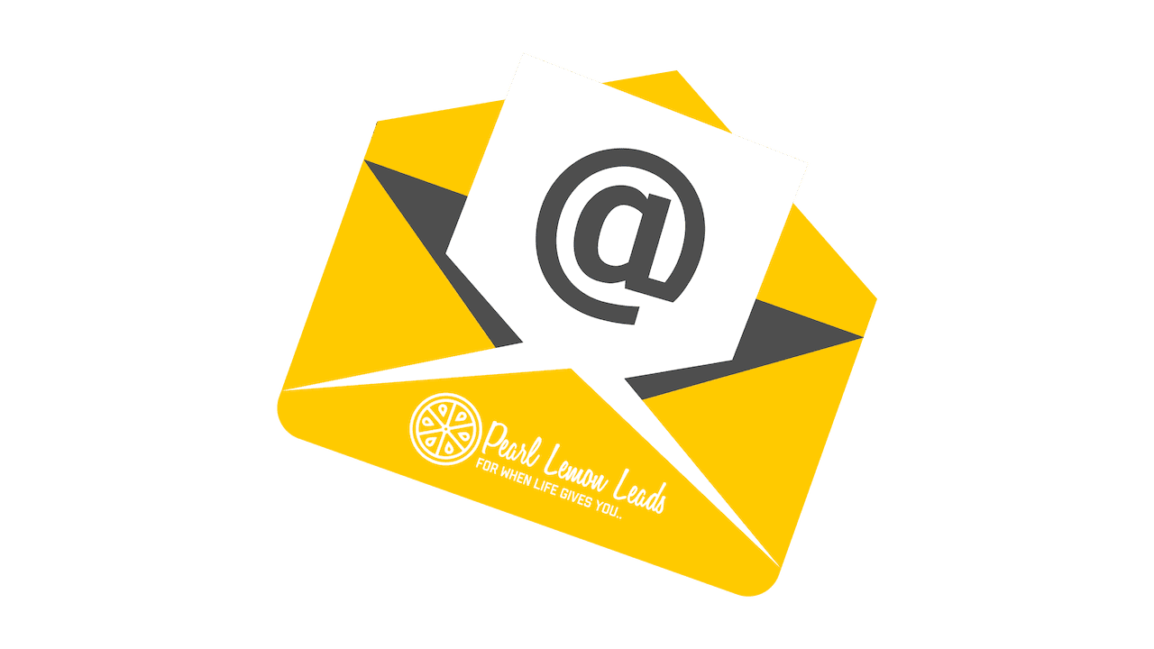Cold email guide