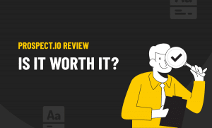 Prospect.io Review