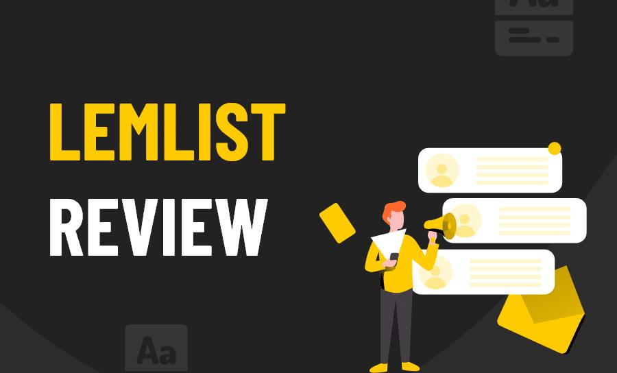 LemList Review