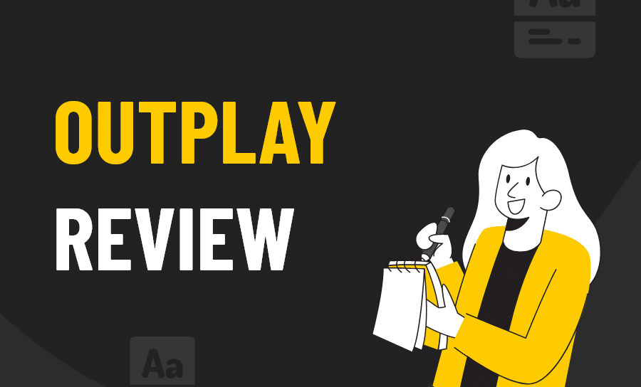Outplay Review