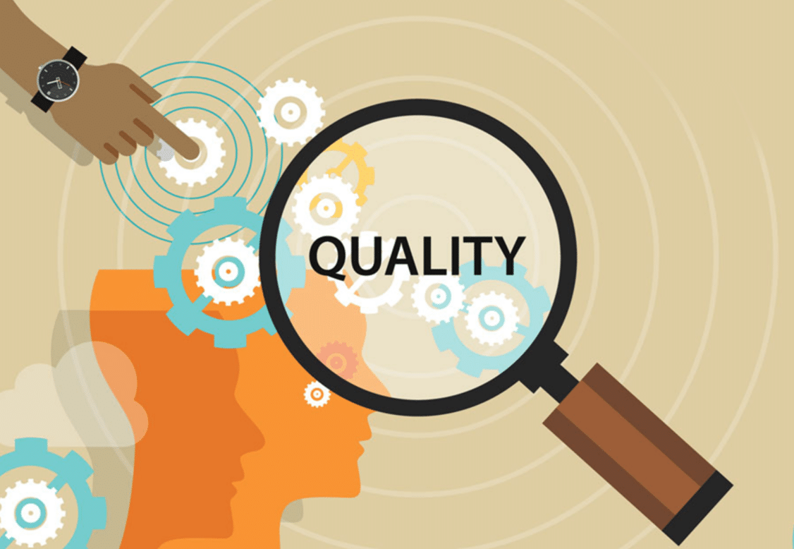 High-Quality Leads
