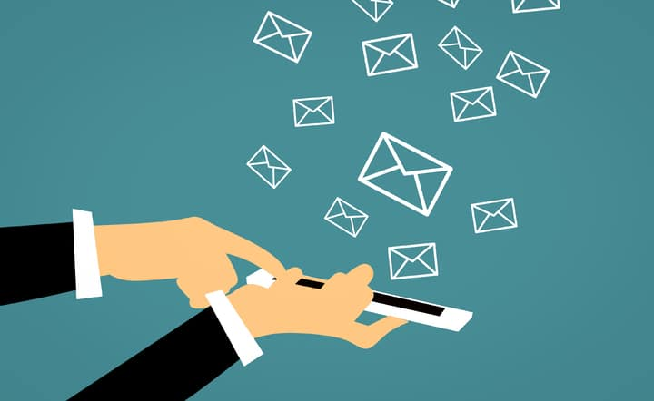 Warm Up An Email Account: