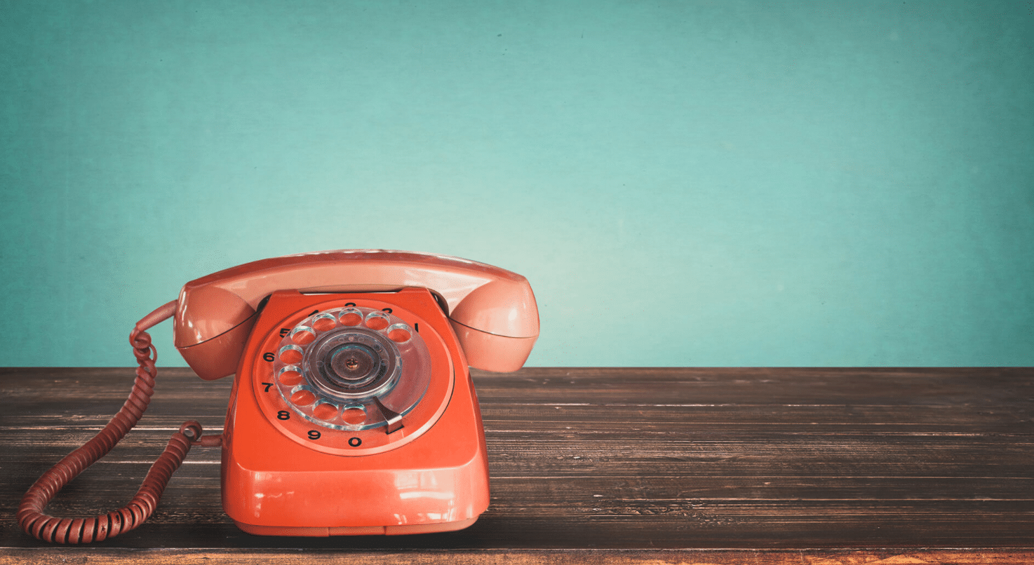 How does Cold Calling Work