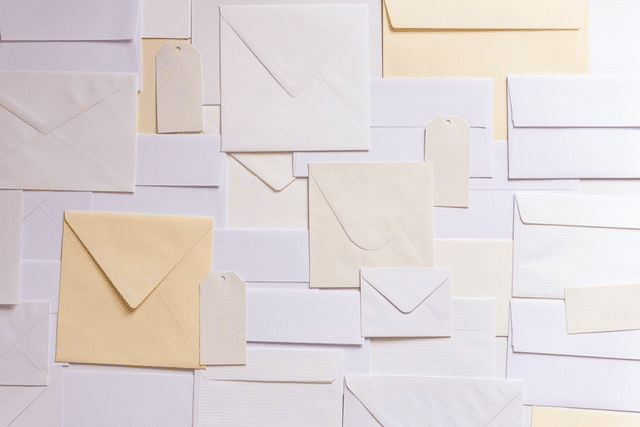 Tips to Writing Cold Emails