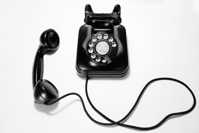 Is Cold Calling Illegal?