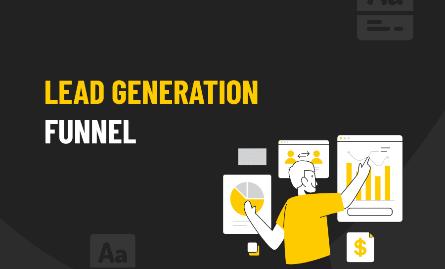 Lead Generation Funnel Guide