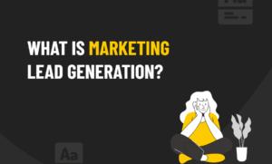 Marketing Lead Generation